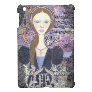 Juliets Fenster 001.jpg iPad Mini Schale