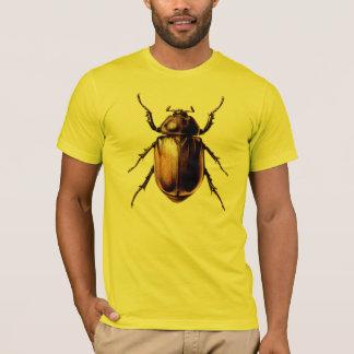 Käfer-Insekten-T - Shirt