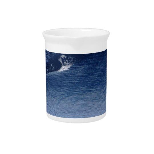 Kaffee-Tasse Krug