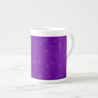 Kaffee-Tasse Prozellantasse