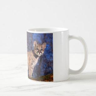 7eaf9e71df2 Kaffee Tasse-Puma CUB Kaffeetasse