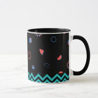 Kaffee-Tasse Tasse