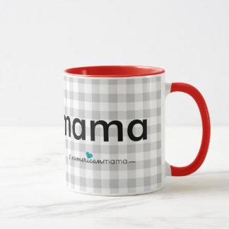 Kaffeetasse Mutter-