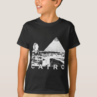 Kairo T-Shirt