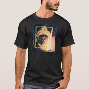 Kali die dunkle Mutter T-Shirt