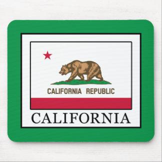 Kalifornien Mousepads
