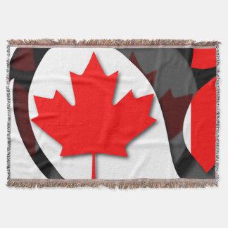 Kanada #2 decke