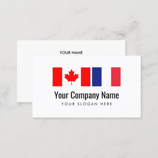 Kanadischer Englisch Franzã Sischer übersetzer Der