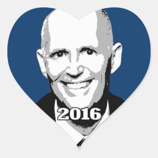 KANDIDAT 2016 RICK SCOTT HERZ STICKER - kandidat_2016_rick_scott_herz_sticker-r67bb46d201494ad1a9ec7d4c800207fa_v9w0n_8byvr_324