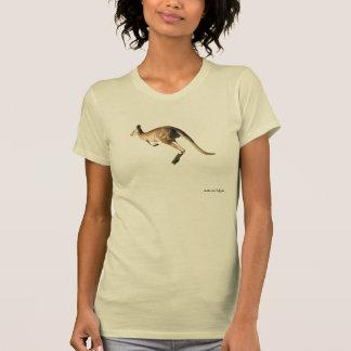 Känguru 4 T-Shirt