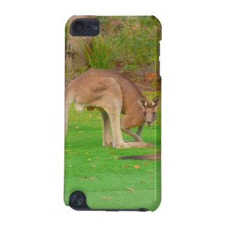 Känguru iPod Touch 5G Hülle
