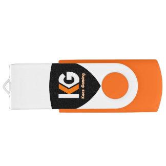 Kaos Antrieb USB Stick