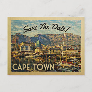 Dating-Standorte Kap Stadt Südafrika