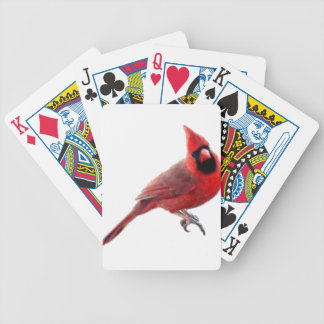 Kardinäle Poker Karten