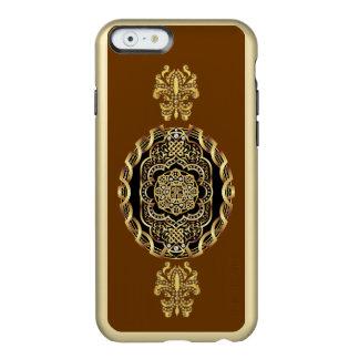 Karneval iphone 5/5s 6/6Plus gelesen über Entwurf Incipio Feather® Shine iPhone 6 Hülle
