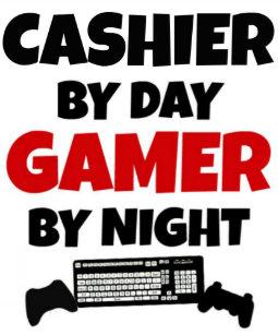 Gamer-Küken datieren
