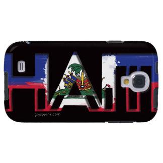 Kasten Haitis Samsung Galaxie-S4 Galaxy S4 Hülle