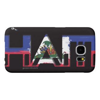 Kasten Haitis Samsung Galaxie-S6