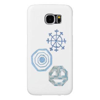 Kasten Samsung-Galaxie-S6