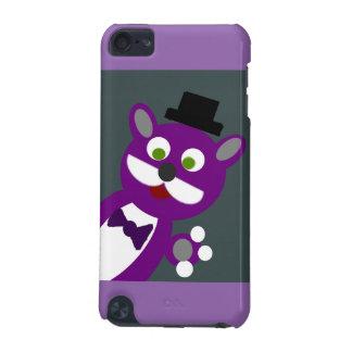 Kate der Katzen-Fall iPod Touch 5G Hülle
