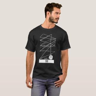 Katze T-Shirt