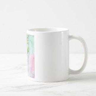 Kauai-Garten #1 Tasse