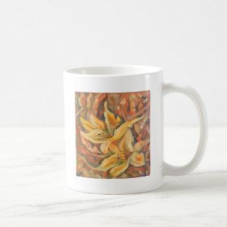 Kauai-Garten #2 Tasse