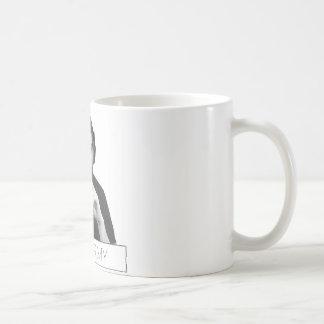 Kaufen Sie diese TASSE! Tasse