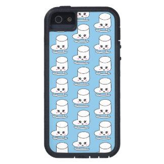 Kawaii japanische Kunst-Zahl Skate-Telefon-Kasten iPhone 5 Case