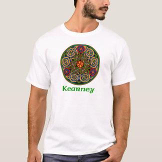 Kearney Celtic-Knoten T-Shirt