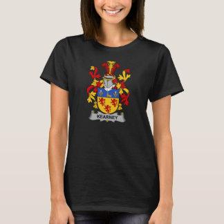 Kearney Familienwappen T-Shirt