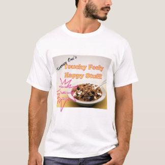 Kearney Shirt