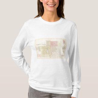 Kearney Stadt, Nebraska T-Shirt