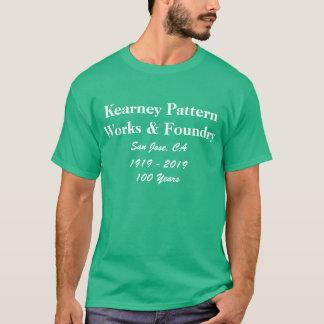 Kearney T-Shirt (2)