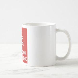 keep-calm-and-use-your-ham-radio.png kaffeetasse