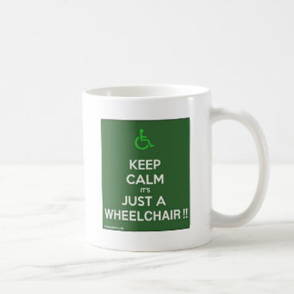 keep_calm.jpg kaffeetasse