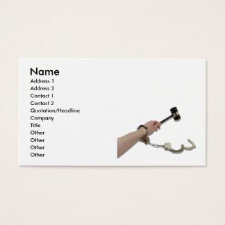 KeepingUpLaw073110, Name, Adresse 1, Adresse 2,… Visitenkarte