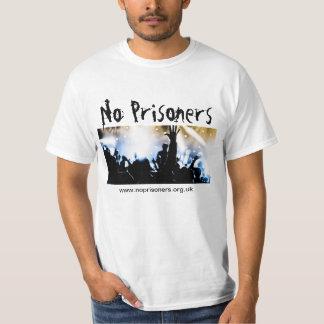 Kein Gefangen-T - Shirt