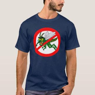 KEIN MOSKITO T-Shirt