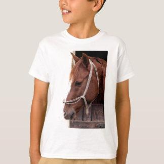 Keks T-Shirt