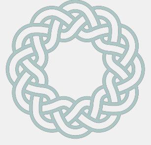 Keltisches Symbol T Shirts Zazzleat