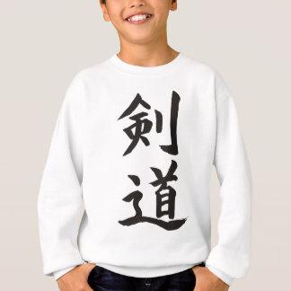 Kendo Sweatshirt