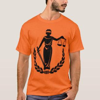 KENNEDY-DEBATTEN-ENTWURF ZWEI T-Shirt