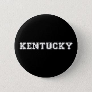 Kentucky Runder Button 5,7 Cm