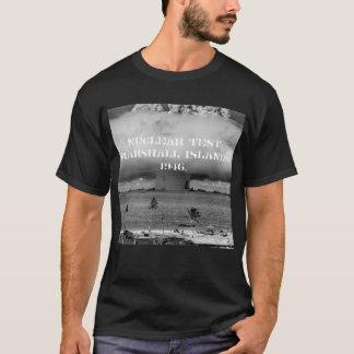 Kern Test T-Shirt