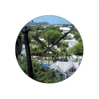 Key West 2016 (203) Uhren