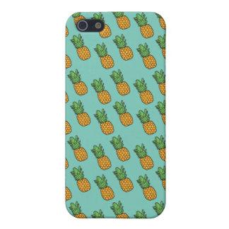 Kiefer Apple rufen Fall an iPhone 5 Schutzhüllen