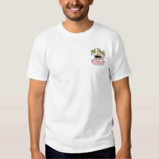 Kiffer Hemden