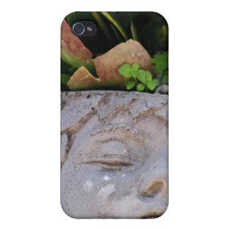 Kiffer Schutzhülle Fürs iPhone 4
