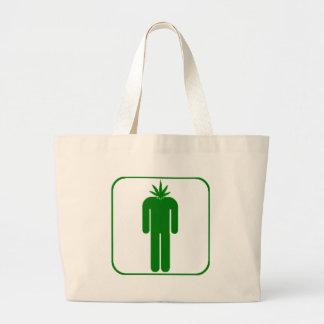 Kiffer-Tasche